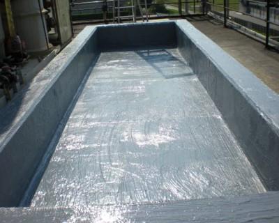 risanamento vasche e pozzetti