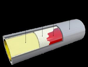 risanamento tubazioni