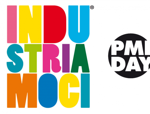 PMI DAY INDUSTRIAMOCI